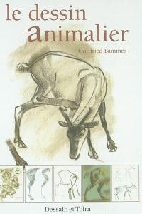 Le dessin animalier
