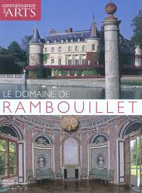 Le domaine de Rambouillet