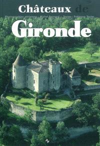 Châteaux de Gironde