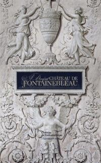 A day at Fontainebleau