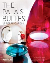 The palais Bulles
