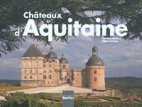 Châteaux d'Aquitaine