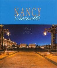Nancy éternelle