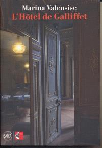 Hôtel de Galliffet