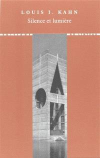 Ecrits en Architecture & Urbanisme