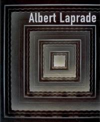Albert Laprade, 1883-1978