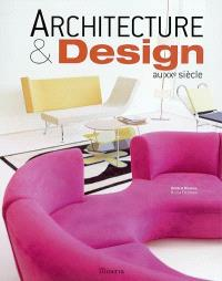 Architecture & design au XXe siècle