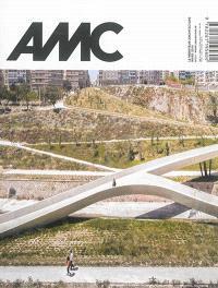 AMC, le moniteur architecture. n° 231