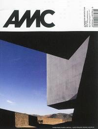 AMC, le moniteur architecture. n° 233