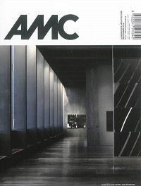 AMC, le moniteur architecture. n° 235