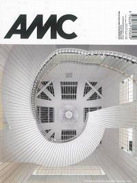 AMC, le moniteur architecture. n° 236