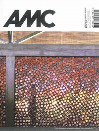 AMC, le moniteur architecture. n° 240