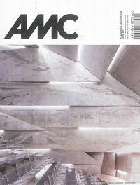 AMC, le moniteur architecture. n° 241