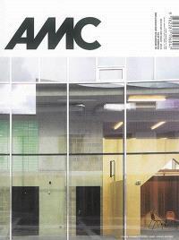 AMC, le moniteur architecture. n° 239