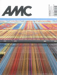 AMC, le moniteur architecture. n° 245