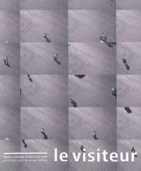 Visiteur (Le). n° 19