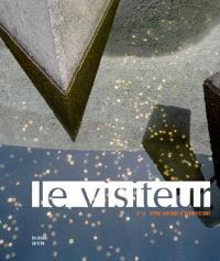 Visiteur (Le). n° 11