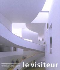 Visiteur (Le). n° 13