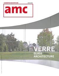 AMC, le moniteur architecture, hors série