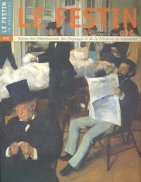Festin (Le). n° 37