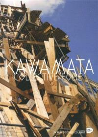 Kawamata : Collective folie