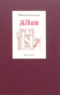 Album : vers 1220-1230