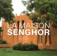 La maison Senghor