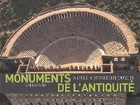 Monuments de l'Antiquité