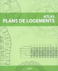 Plans de logement : atlas