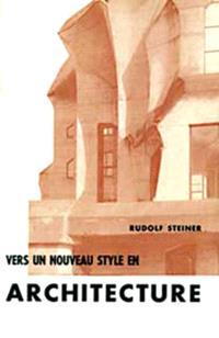 Vers un nouveau style en architecture