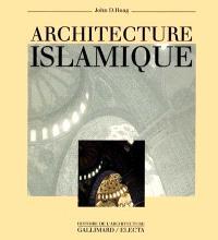 Architecture islamique
