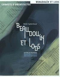 Beaudouin et Lods