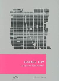 Collage city