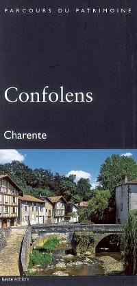 Confolens (Charente)