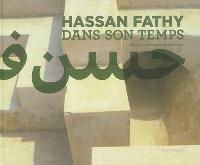 Hassan Fathy dans son temps