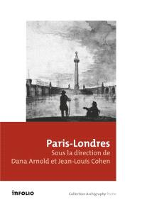 Paris-Londres