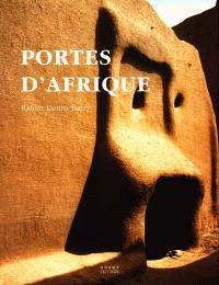 Portes d'Afrique