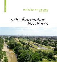 Territoires en partage = Shared territories