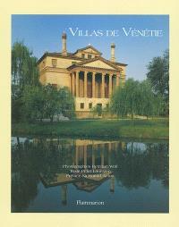 Villas de Vénétie