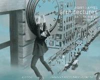 Avant-après : architectures au fil du temps : exposition, Paris, Cité de l'architecture et du patrimoine, mars-sept. 2007