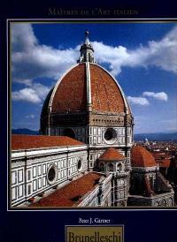 Filippo Brunelleschi : 1377-1446