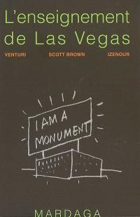 L'enseignement de Las Vegas