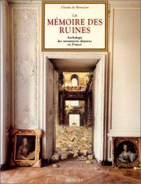 La Mémoire des ruines