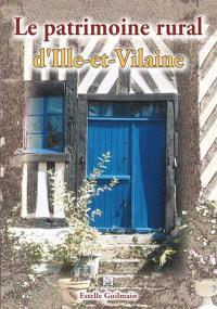 Le patrimoine rural d'Ille-et-Vilaine