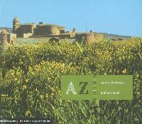 Monum vert : Carnet d'adresses