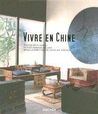 Vivre en Chine = Living in China