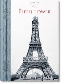 The Eiffel Tower : the three-hundred-metre tower = The Eiffel tower : der 300-meter-turm = The Eiffel tower : la tour de trois cents mètres = The Eiffel tower : la torre di trecento metri
