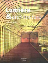 Lumière & architecture