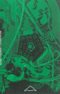 Le Pentagone : petite histoire du Département de la Défense américain (1941-1943)