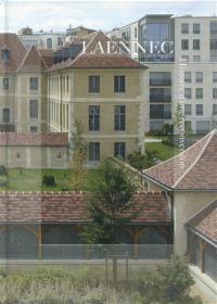 Laennec : histoire d'une reconversion